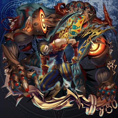 Azazel4-ilust-min.PNG