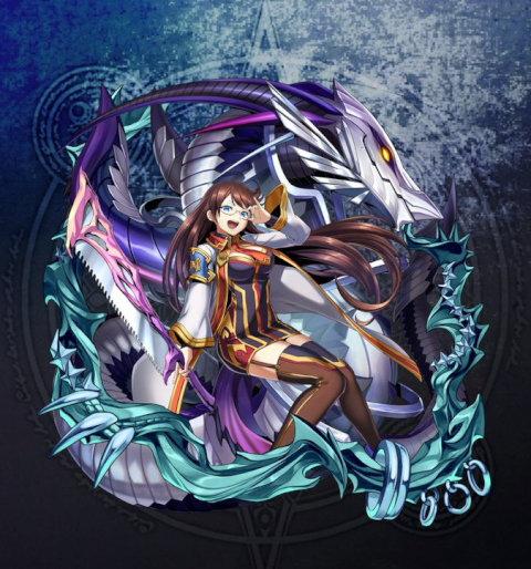 Astaroth-4star.jpg