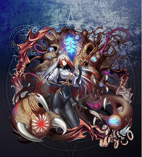Asmodeus-3star.jpg