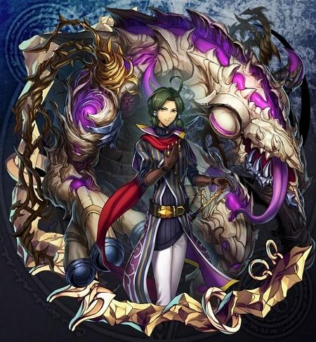 Amaimon3-ilust.jpg