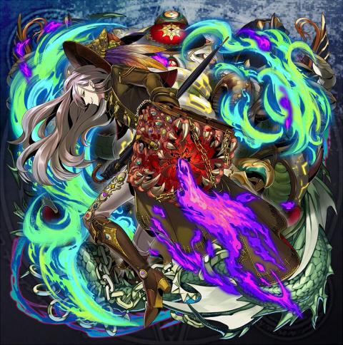 Satanachia-star6.jpg