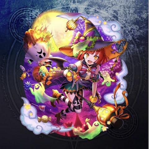 zeparC_halloween.jpg