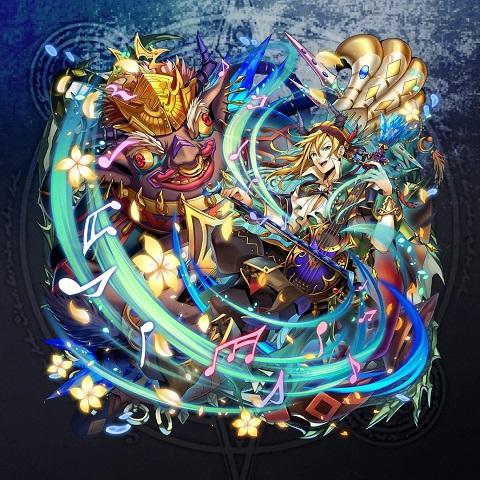 Rバルバトス☆6.JPG