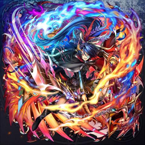 c_phoenix_star6.jpg