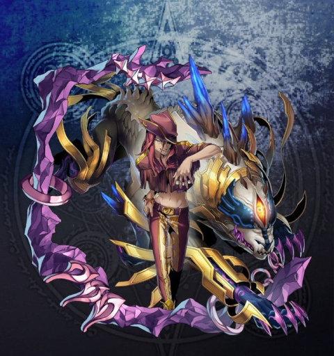 Mephisto-3star.jpg