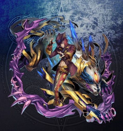 Mephisto-4star.jpg