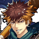 megido-icon-so04.png