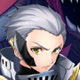 megido-icon-so27.png