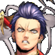 megido-icon-so40.png