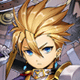 megido-icon-so43.png