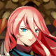 megido-icon-so47.png